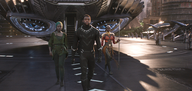 black-panther-movie-2018-fg-3840x2160