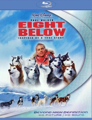 eight_below_bluray