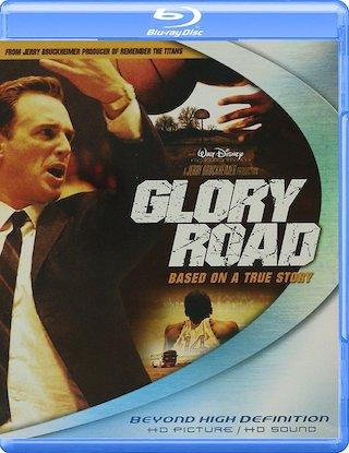 glory_road_bluray