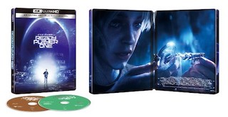 ready_player_one_4k_steelbook
