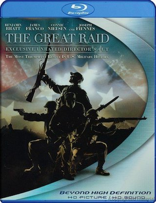 the_great_raid_bluray