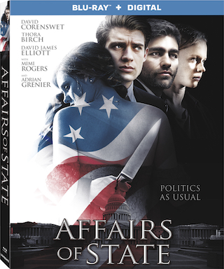 affairs_of_state_bluray