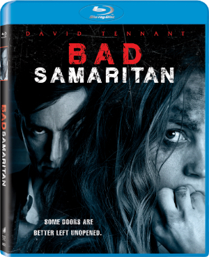 bad_samaritan_bluray