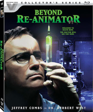 beyond_re-animator_bluray