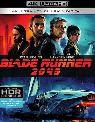 blade_runner_2049_4k.jpg