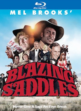 blazing_saddles_40th_anniversary_bluray