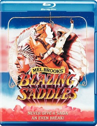 blazing_saddles_bluray