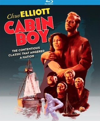cabin_boy_bluray