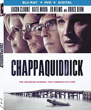chappaquiddick_bluray