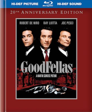 goodfellas_bluray