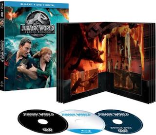 jurassic_world_fallen_kingdom_booklet_bluray.jpg