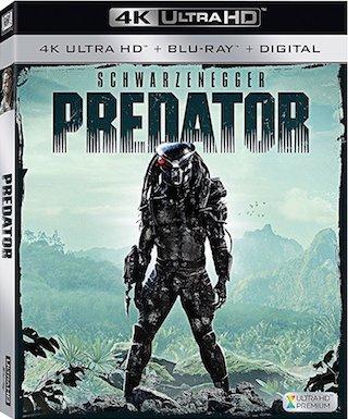 predator_4k