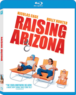 raising_arizona_bluray