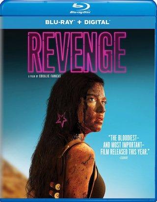 revenge_bluray.jpg