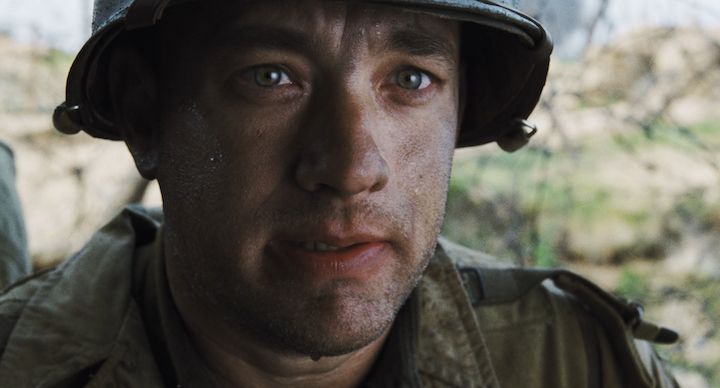 saving_private_ryan_10