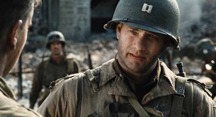 saving_private_ryan_23