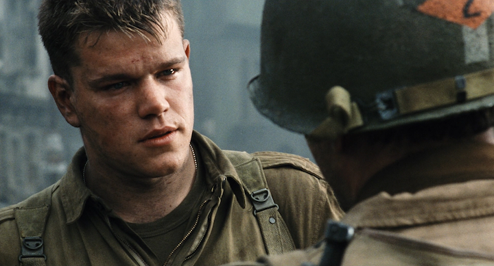 saving_private_ryan_24.jpg