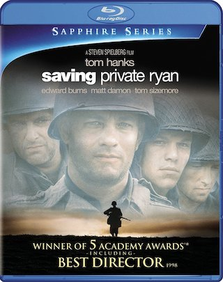 saving_private_ryan_bluray