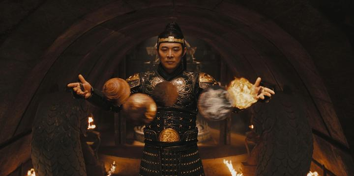 still-of-jet-li-in-the-mummy_-tomb-of-the-dragon-emperor-(2008)-large-picture.jpg