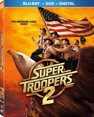 super_troopers_2_bluray