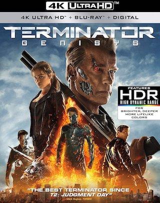 terminator_genisys_4k