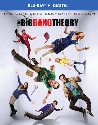 the_big_bang_theory_the_complete_eleventh_season_bluray