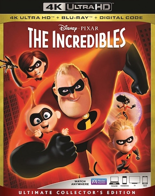 the_incredibles_4k_bluray