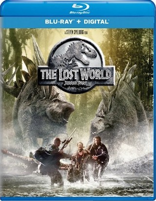 the_lost_world_jurassic_park_bluray