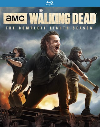 the_walking_dead_the_complete_eighth_season_bluray