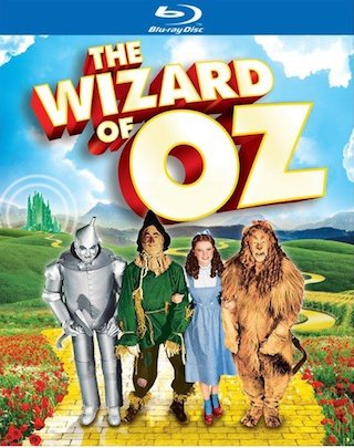 the_wizard_of_oz_bluray