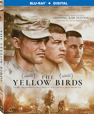 the_yellow_birds_bluray.jpg