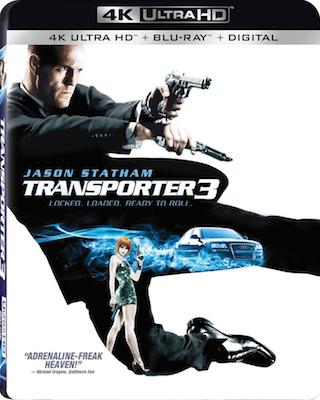 transporter_3_4k
