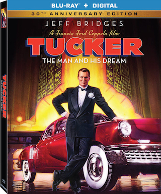 tucker_the_man_and_his_dream_bluray