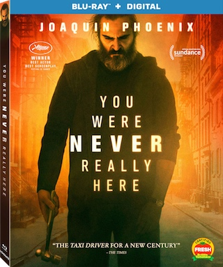 you_were_never_really_here_bluray