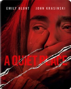 a_quiet_place_bluray_steelbook
