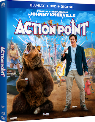 action_point_bluray