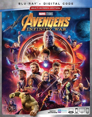 avengers_infinity_war_bluray