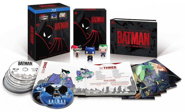 batman_the_complete_animated_series_deluxe_limited_edition