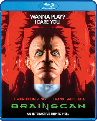 brainscan_bluray