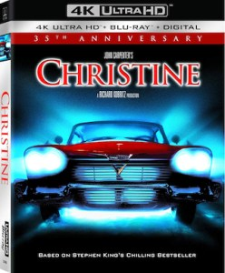 christine_4k