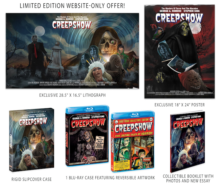 creepshow_ce_bluray_limited_ed