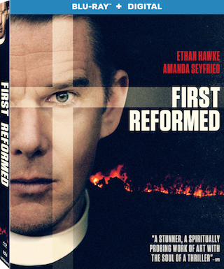 first_reformed_bluray