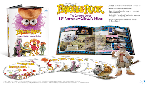 FRAGGLE_ROCK_DIGIBOOK_FINAL copy
