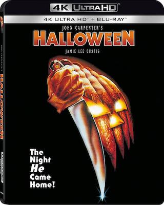 halloween_1978_4k