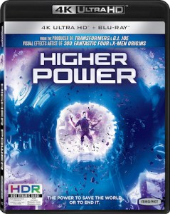 higher_power_4k