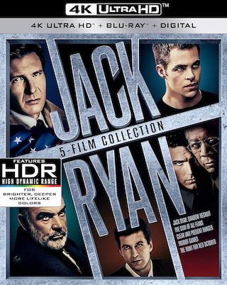 jack_ryan_5-film_collection_4K