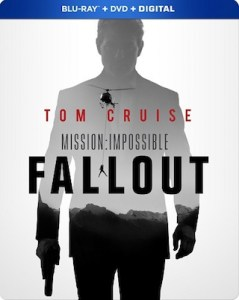 mission_impossivle_fallout_bluray_steelbook