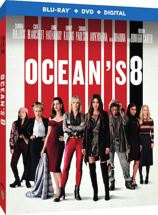 oceans_8_bluray