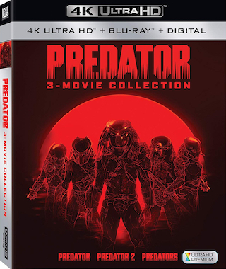 predator_3-_movie_collection_4K
