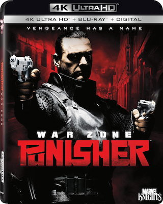 punisher_war_zone_4k